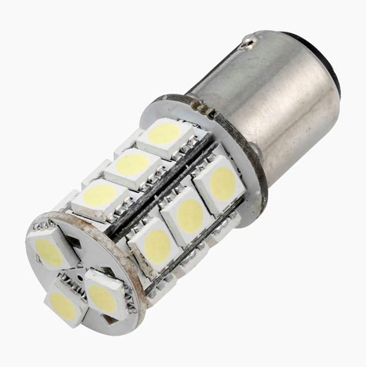 Diod bulbs