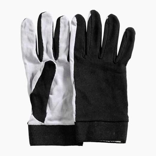 Work gloves - Biltema se