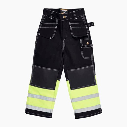 Workwear for children