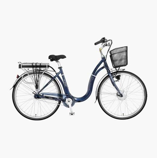 Attraktiva Cyklar – cykelaffären med prisvärda cyklar och elcyklar - Biltema.se CP-26