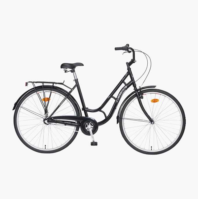 hjullager cykel biltema