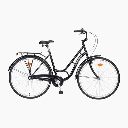 Icke gamla Cyklar – cykelaffären med prisvärda cyklar och elcyklar - Biltema.se VS-99