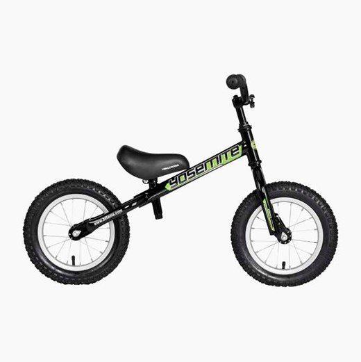 171fe00728367c Bikes – large range of cycles, cycle spares and cycle accessories ...