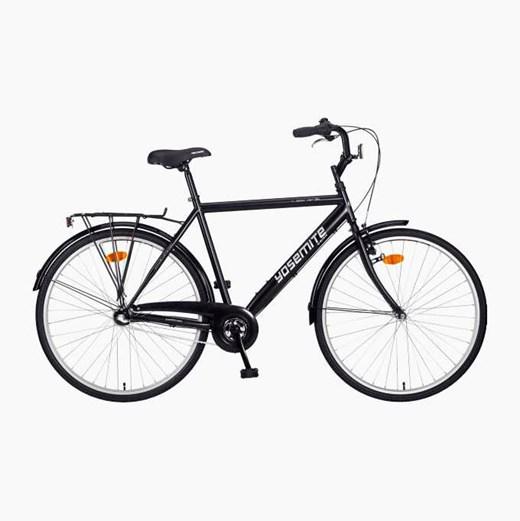 Omtyckta Cyklar – cykelaffären med prisvärda cyklar och elcyklar - Biltema.se SL-38