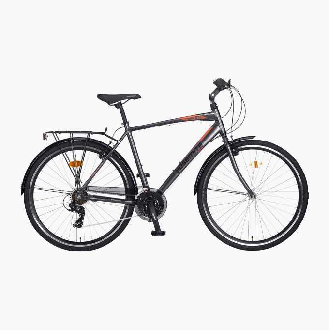 biltema cykel garanti