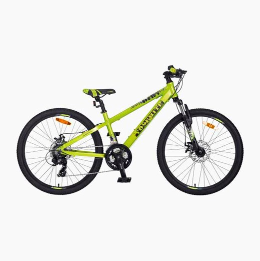 Bra Cyklar – cykelaffären med prisvärda cyklar och elcyklar - Biltema.se AM-58