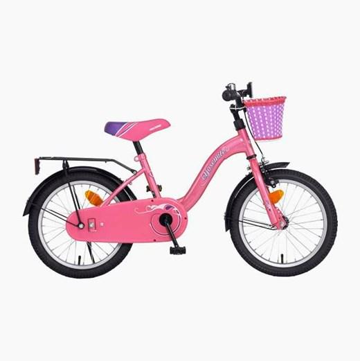 Berömda Cyklar – cykelaffären med prisvärda cyklar och elcyklar - Biltema.se IM-38