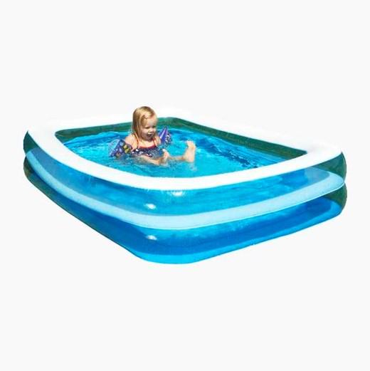 Pool - utomhuspooler för trädgård och altan - Biltema.se c54ff9a9fe349