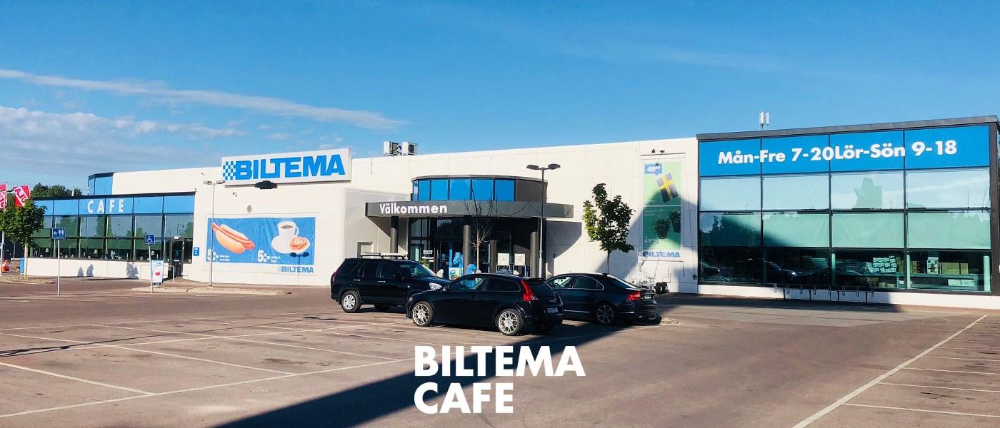 Nya Mora - Biltema.se XN-26