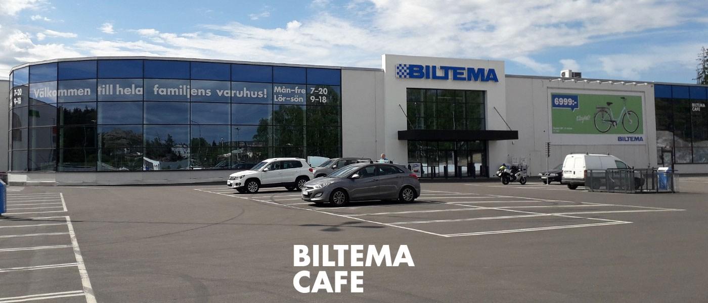 Berömda Södertälje (Moraberg) - Biltema.se SJ-24